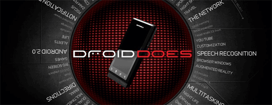 droid-droiddoessite_5401