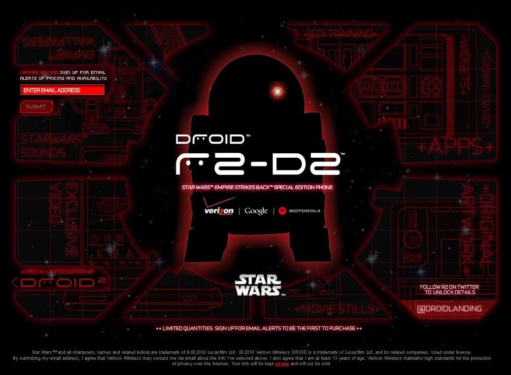 droid2_r2d2_promo