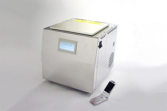 dryerbox-thumb-550xauto-44931