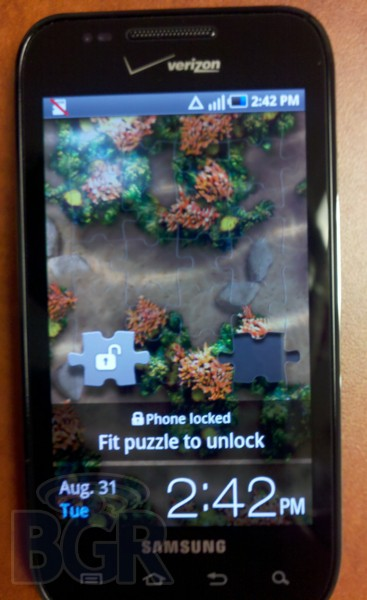 fascinate-fit-puzzle-to-unlock