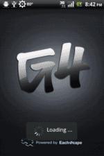 g4splash