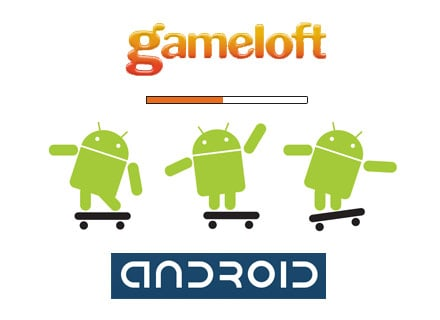 gameloft-android-01