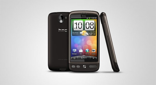 htc-desire-frontal