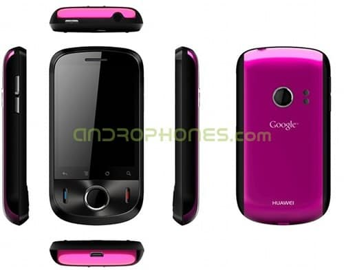 huawei-ideos-android-phone