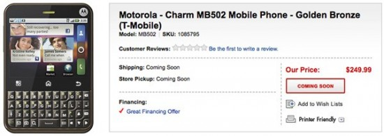 motorola-charm-best-buy-550x196