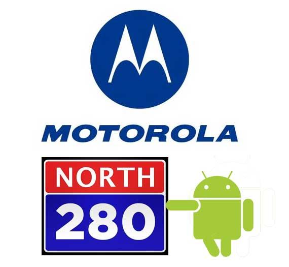 motorola_buys_280north