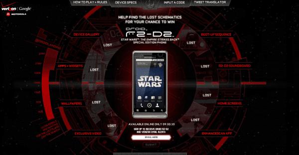 r2-d2-droid-does1-600x311