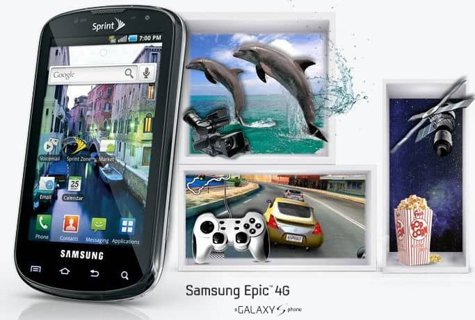 samsung-epic-4g-sprint