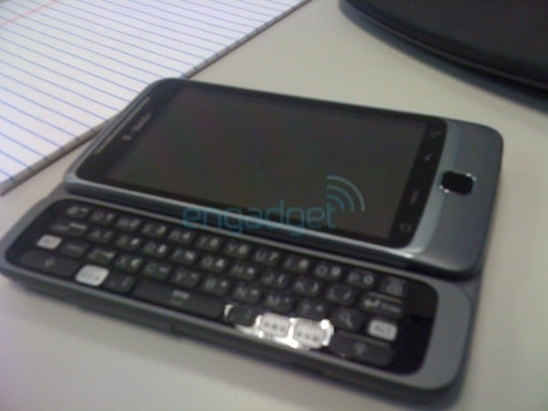 t-mobile-g2-itw-02-sm