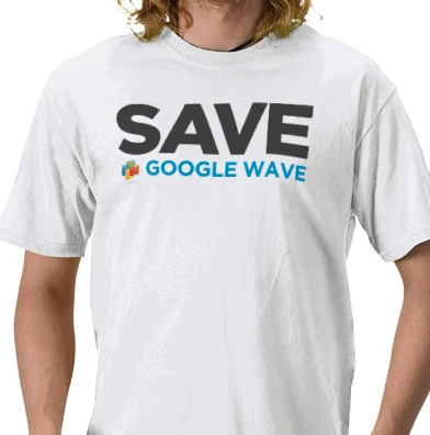 t-shirt-link