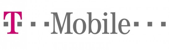 tmobile-logo-550x162