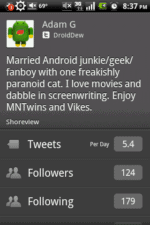 tweetdeckprofile