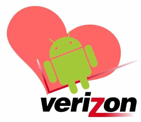 verizon-loves-android