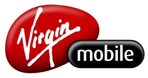 virgin-mobile-logo-01