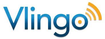 vlingo logo