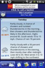 weatherbug5daydetail
