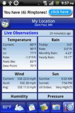 weatherbugliveobserves