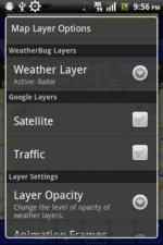 weatherbugmapoptions