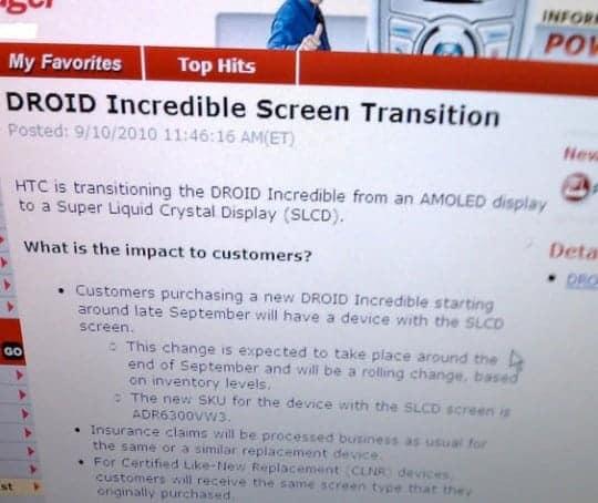 Doid-Incredible-SLCD-540x454