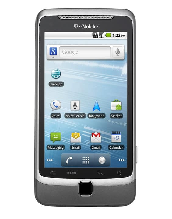 G2 Phone