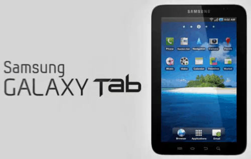 GalaxyTab Official1