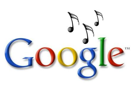 Google-Music-Store-Coming-Soon1