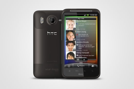 HTC-Desire-HD_Front+Back-550x366