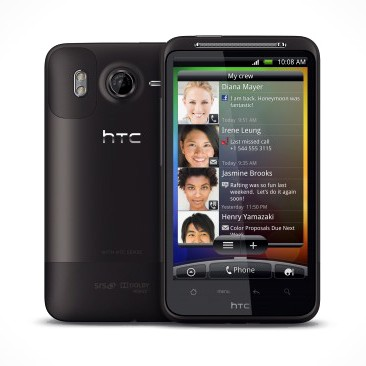 HTC-Desire-HD_Front+Back