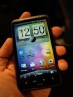 HTC-desire-hd-hands-on-2-e1284560523846