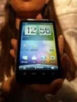 HTC-desire-hd-hands-on-9-e1284560441218