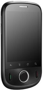 Huawei #3