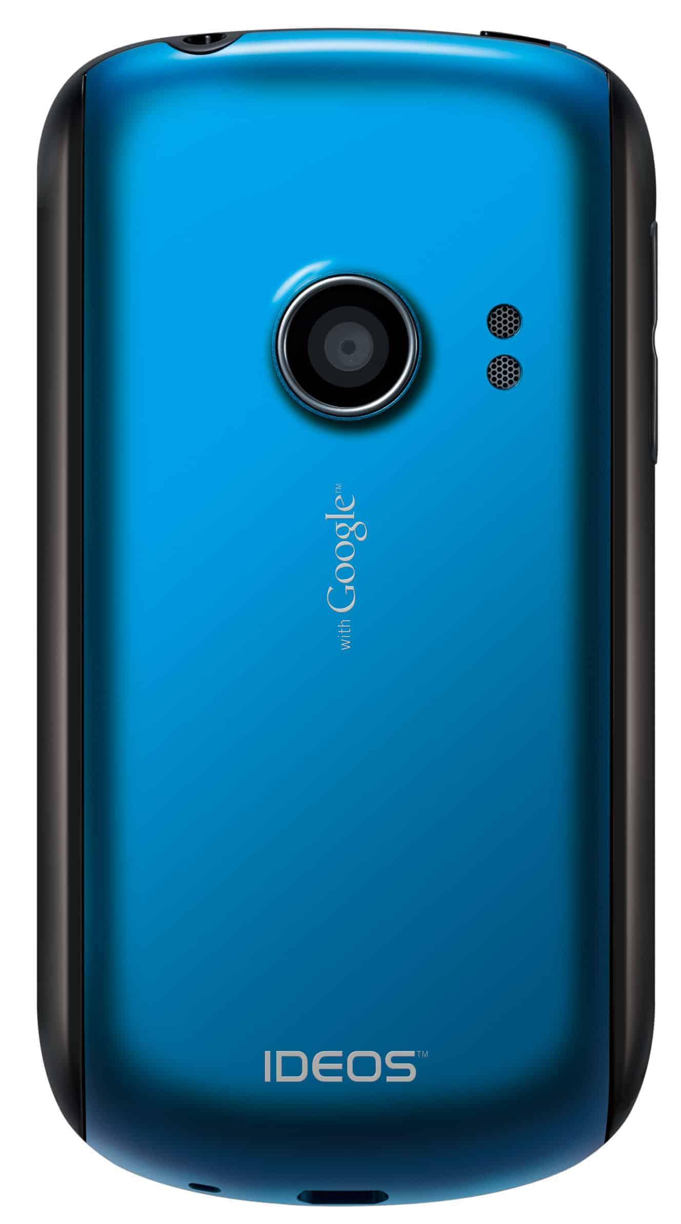 Huawei #6