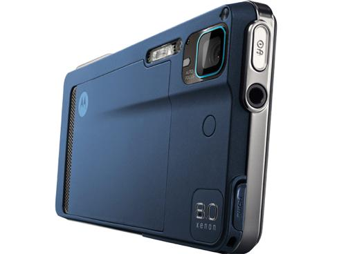 MotorolaMilestoneXT720BACK