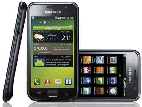 Samsung-Fascinate-cell-phone-Verizon