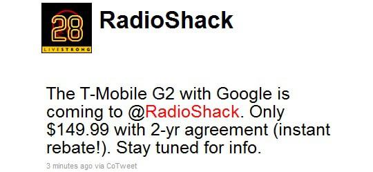 T_Mobile_G2_radioshack_pricing