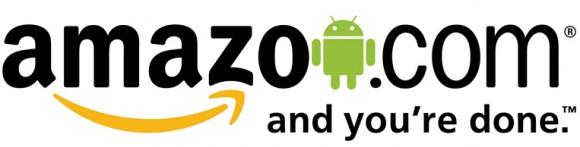 amazon_logo_android-580x147