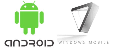 androidvsmicrosoft