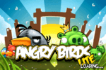 angry-birds-1-2-0-06-480x320