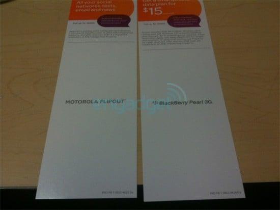 att-flipout-pamphlet-550x412