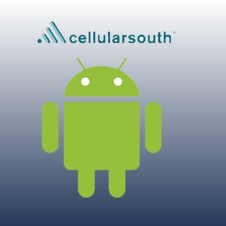 cellular-south-android