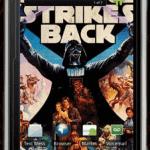 empire-strikes-back-150x150