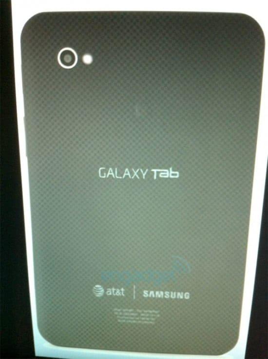 galaxy-tab-att-550x735
