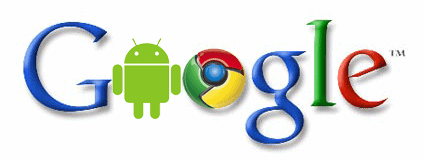 google-chrome-os-and-android-os