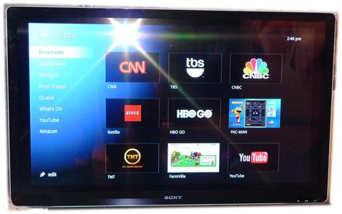 google-tv-sony-3