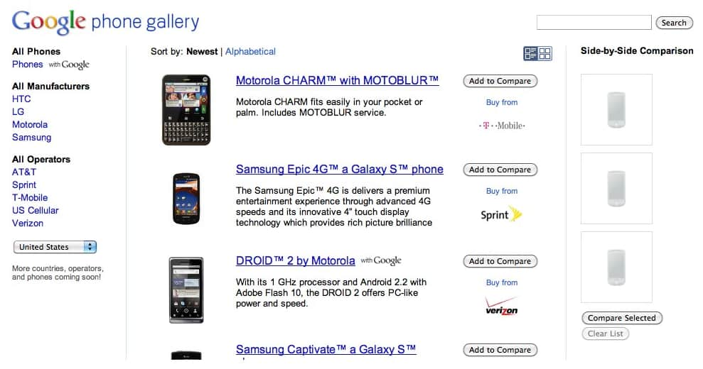 google_phone_gallery