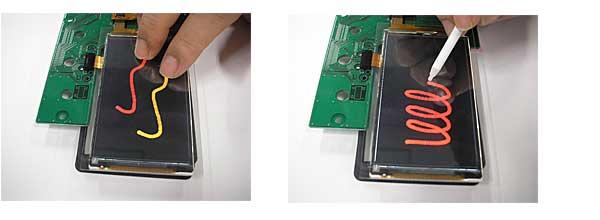 hitach-touchscreen-pen-fingers
