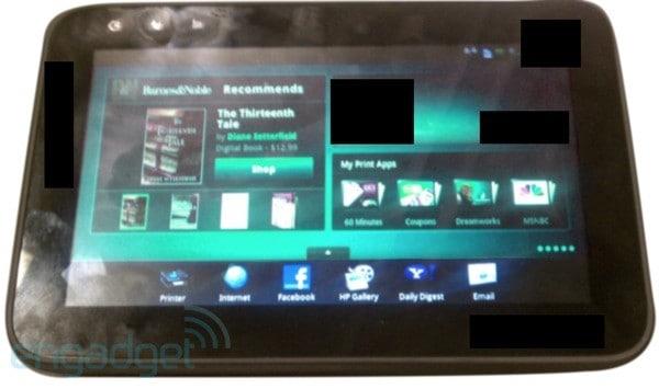 hp-zeen-c510-tablet-estation