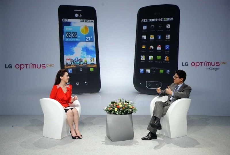 lg_optimus_press_conf