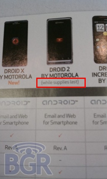 motorola_droid2_dropped_rumor
