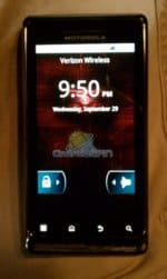 motorola_droid2_world_7
